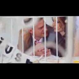 Видео #122, автор: Андрей Печеркин