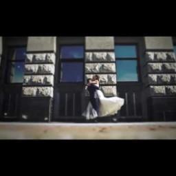 Видео #131, автор: Евгений Захода