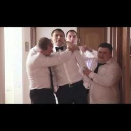 Видео #129, автор: Евгений Захода