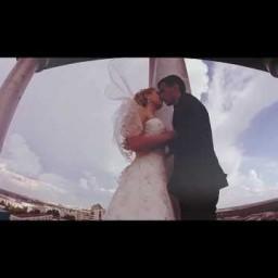 Видео #132, автор: Евгений Захода