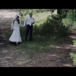 Видео #158, автор: Александр Селиванов