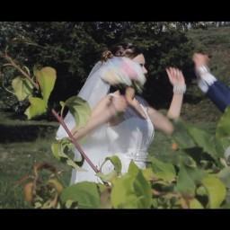 Видео #156, автор: Александр Селиванов