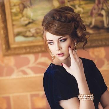 Фотография #862, автор: Анна Едунова