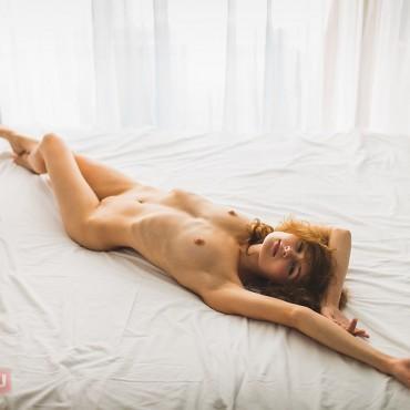 Фотография #1268, автор: Ирина Шелкунова