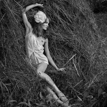 Фотография #1263, автор: Ирина Шелкунова