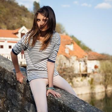 Фотография #3529, автор: Марина Левашова