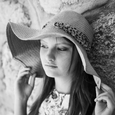 Фотография #3526, автор: Марина Левашова