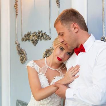 Альбом: Свадьбы, 20 фотографий