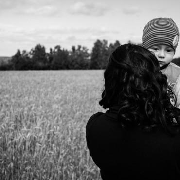 Фотография #2449, автор: Анастасия Полянцева