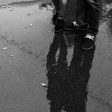 Фотография #2503, автор: Анастасия Полянцева