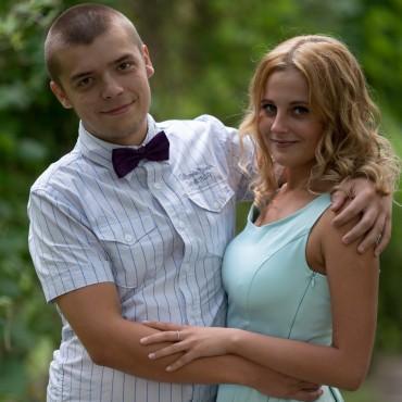 Фотография #2832, автор: владимир кошелев