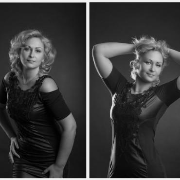 Фотография #4009, автор: Евгений Юшков