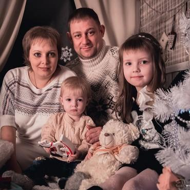Фотография #4648, автор: Елена Минакова