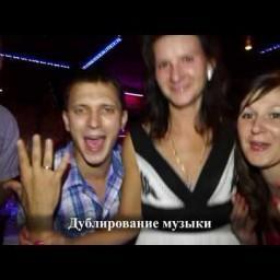 Видео #165, автор: Владимир Беспалов