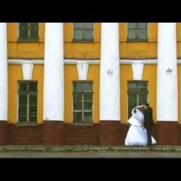 Видео #177, автор: Наталья Козицына