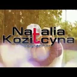 Видео #176, автор: Наталья Козицына
