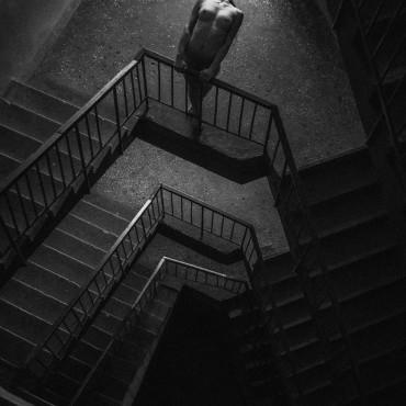Фотография #5478, автор: Димитър Тодоров