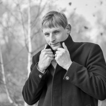 Фотография #6467, автор: Юлия Пахомова