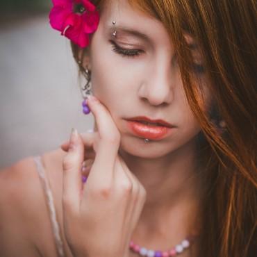 Фотография #5703, автор: Юлия Пахомова