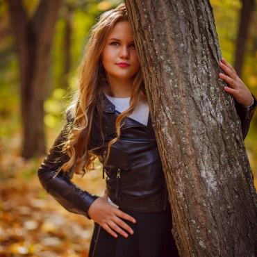Фотография #6231, автор: Роман Мирошниченко