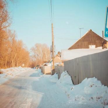 Фотография #7943, автор: Ольга Елина