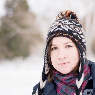 Фотография #8463, автор: Галина Тренина
