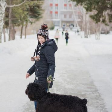 Фотография #8462, автор: Галина Тренина