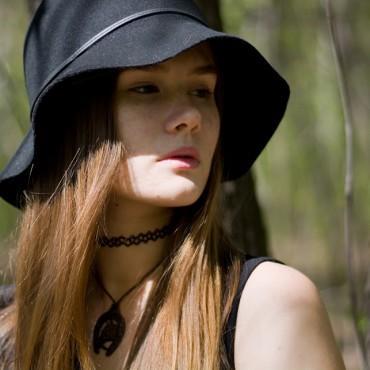 Фотография #8449, автор: Галина Тренина