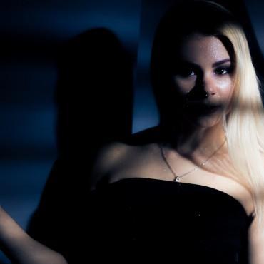 Фотография #6071, автор: Сергей Молофеев