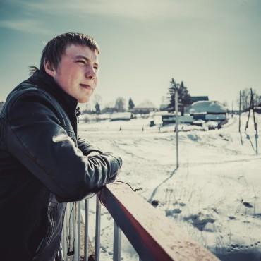 Фотография #10212, автор: Иван Русин