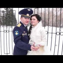 Видео #231, автор: Сергей Зенин