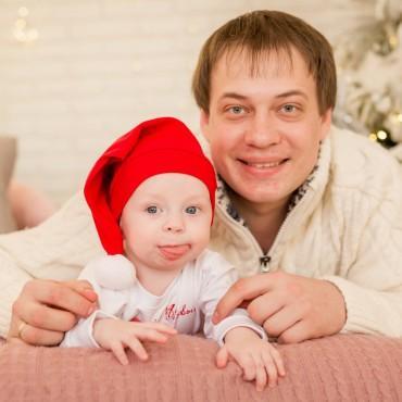 Фотография #427, автор: Тимур Фатыхов
