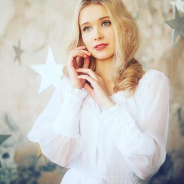 Фотография #11878, автор: Светлана Артемова