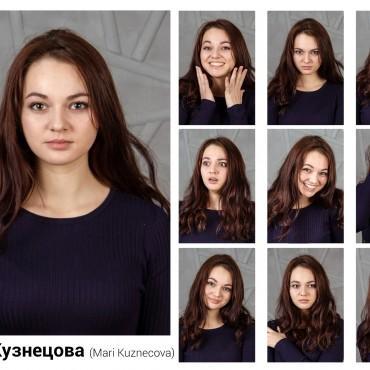 Фотография #426538, автор: Юрий Топчиян