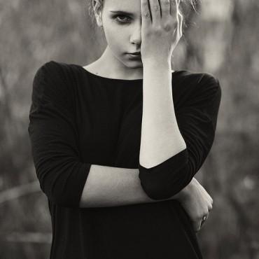 Фотография #427928, автор: Сергей Кочетаев