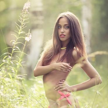 Фотография #469042, автор: Юрий Новиков
