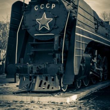 Фотография #465839, автор: Валерия Блинова