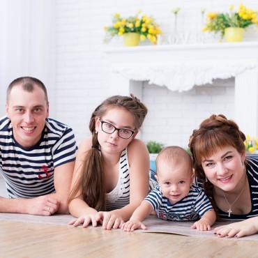 Фотография #468534, автор: Анастасия Сыроватская