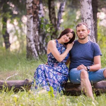 Фотография #466635, автор: Анастасия Сыроватская