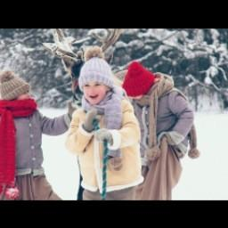 Видео #463081, автор: Татьяна Черкашина