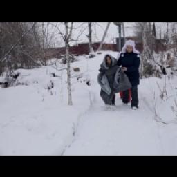 Видео #463083, автор: Татьяна Черкашина