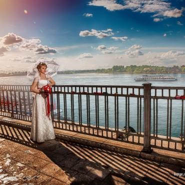 Фотография #470900, автор: Антон Соколов