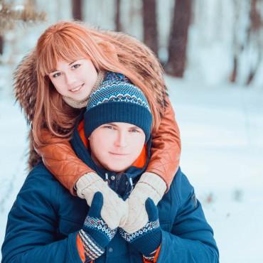 Фотография #469312, автор: Анна Кузьмина