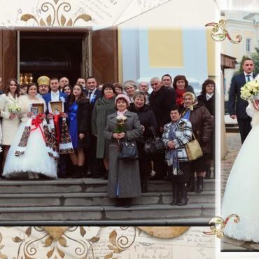 Фотография #472649, автор: Светлана Дронова