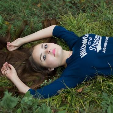 Фотография #468585, автор: Наталья Хмелинская