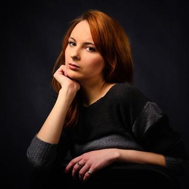 Фотография #473493, автор: Александр Зыков