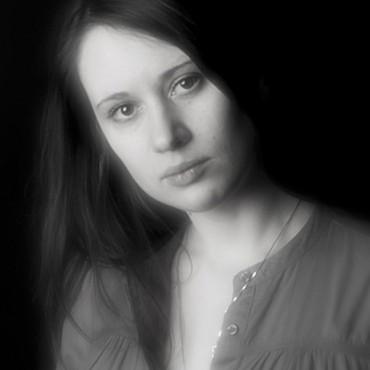 Фотография #473494, автор: Александр Зыков
