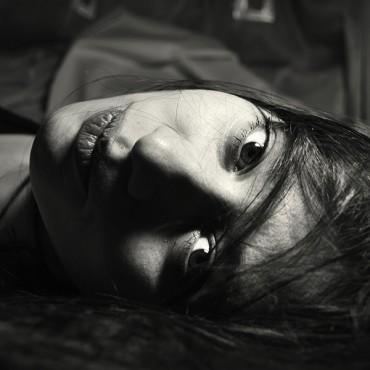 Фотография #473495, автор: Александр Зыков