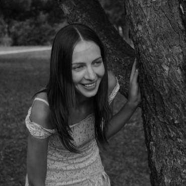 Фотография #474191, автор: Виктория Сибирская
