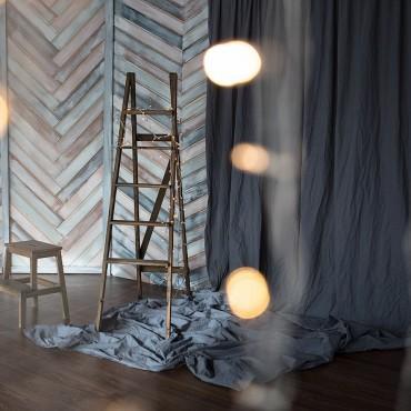 Фотография #475029, автор: Фотостудия с дневным светом Мансарда